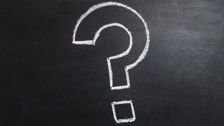 İntaç ne demek? TDK'da İntaç anlamı nedir? Osmanlıca İntac nasıl yazılır?