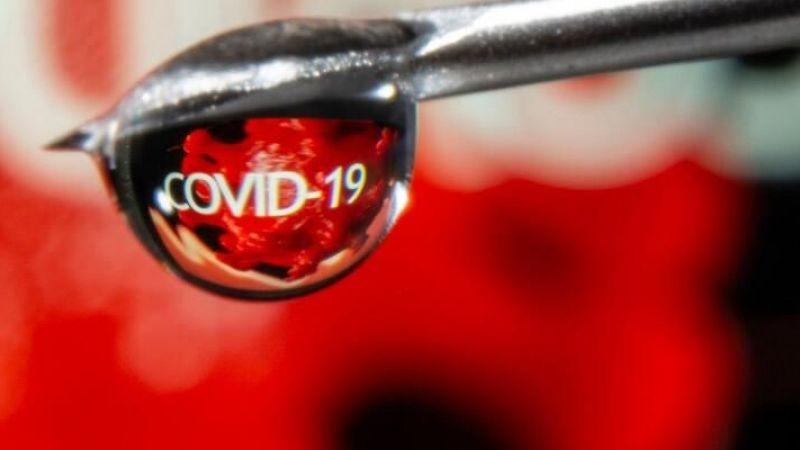 15 - 21 Mayıs illere göre haftalık Covid-19 vaka sayıları açıklandı!
