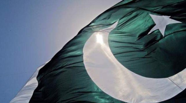 Pakistan'dan dünyaya ''İsrail'e baskı yapın çağrısı''