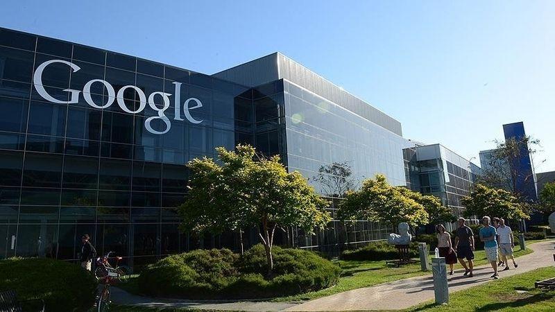 Google'dan Hindistan'a olumlu yanıt