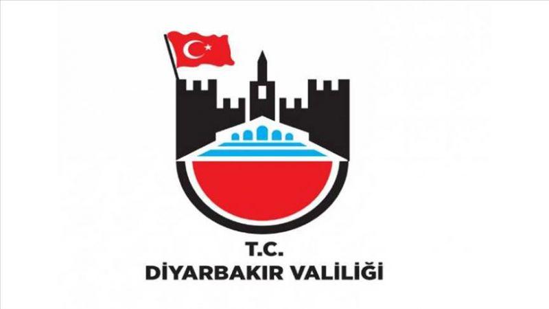 Diyarbakır Valiliği, şiddet uygulandı haberlerini yalanladı