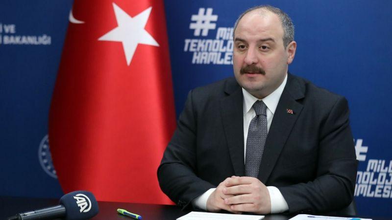Mustafa Varank: Başarısız muhalefet kabadayılardan medet umar hale geldi!