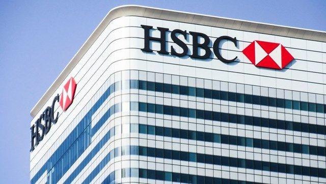 Dünya devi HSBC bankası ABD'den çekilme kararı aldı