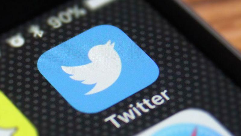 Twitter'ın ücretli abonelik fiyatı belli oldu