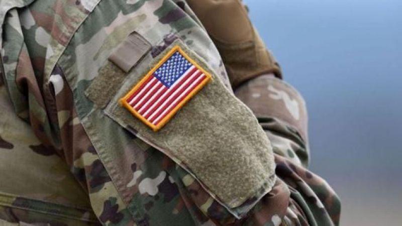 ABD askerleri yanlış yere baskın düzenledi