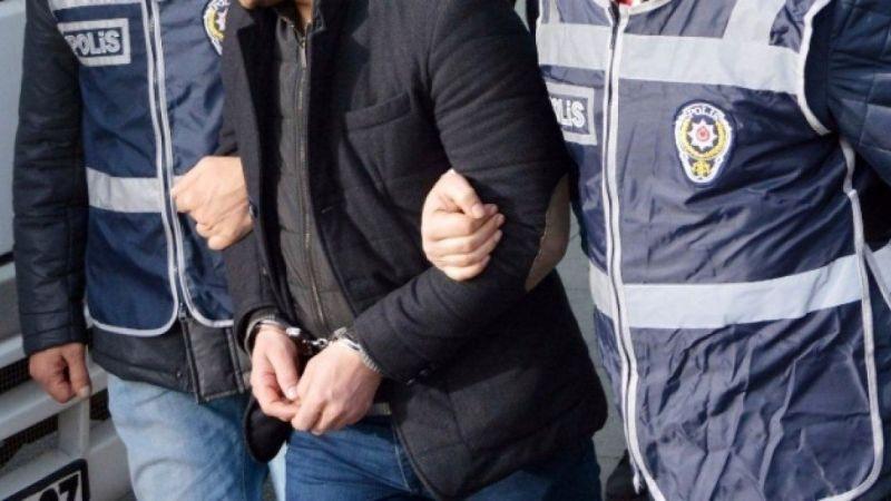 Diyarbakır merkezli dolandırıcılık operasyonu: 4 kişi tutuklandı