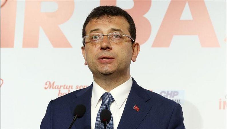 CHP'li İBB,  İstanbulkart'lara %8 komisyon getiriyor