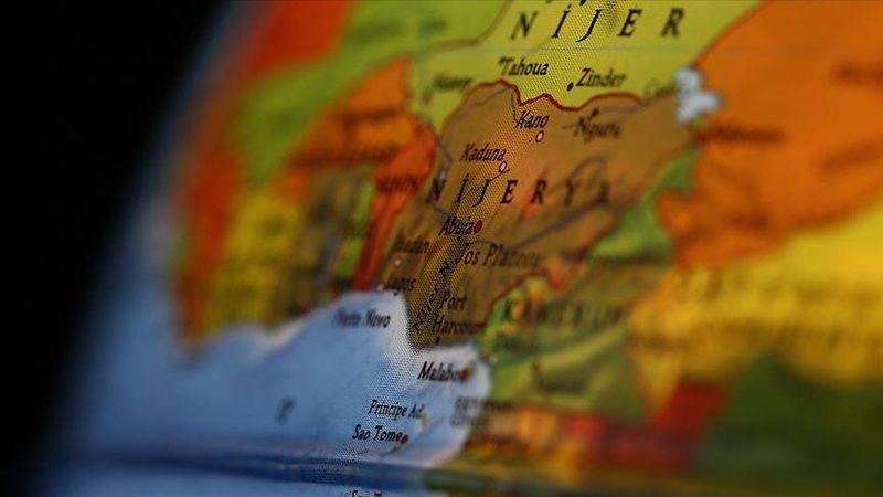Nijerya'da medreseye silahlı saldırı! 1 kişi öldü, 100'den fazla öğrenci kaçırıldı