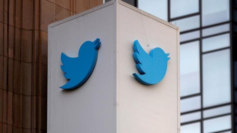 Twitter mavi tik başvurularını durdurdu