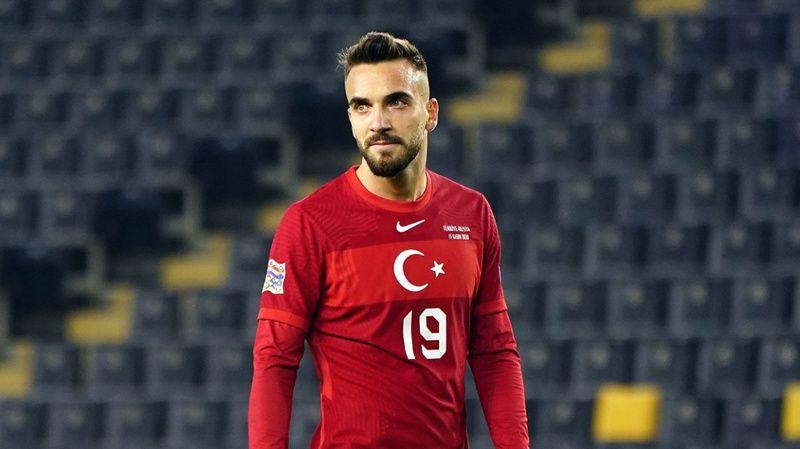 Beşiktaş Kenan Karaman transferini bitirmek istiyor!
