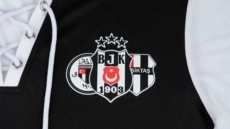 Beşiktaş yeni sezon forması belli oldu mu? BJK yeni sezon forma fiyatları