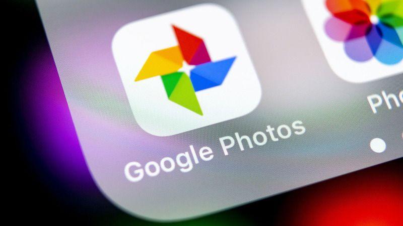 Google fotoğraflar ücretli oldu