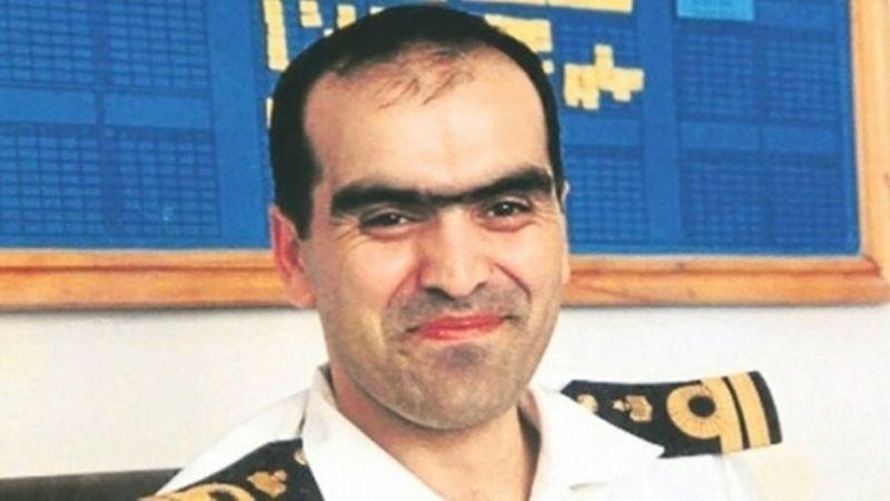 Ali Tatar'ın abisinden firari FETÖ'cü Tuncay Opçin'e sert sözler: Kanına virüs bulaşmış