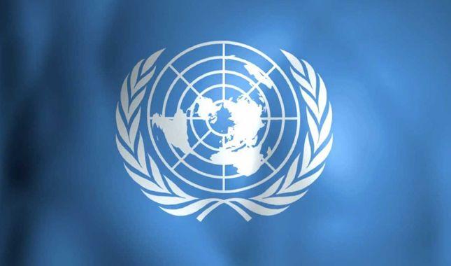 BM'den Taliban'ın zorla gücü ele geçirebileceği uyarısı