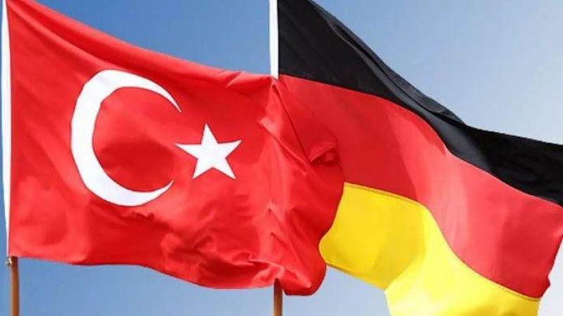 Almanya'dan Türkiye kararı! 6 Haziran'dan itibaren geçerli olacak