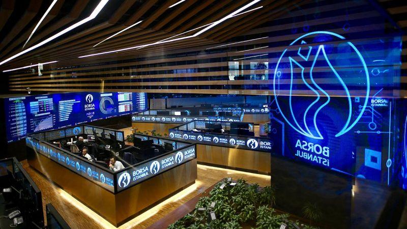 Borsa İstanbul 2020 Yılında Dünyanın En Likit Piyasası Oldu
