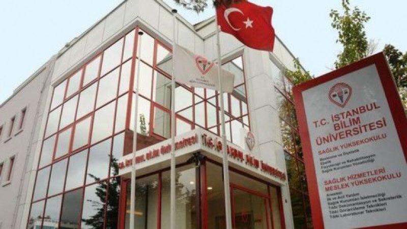 Demiroğlu Bilim Üniversitesi 6 Öğretim Üyesi alıyor
