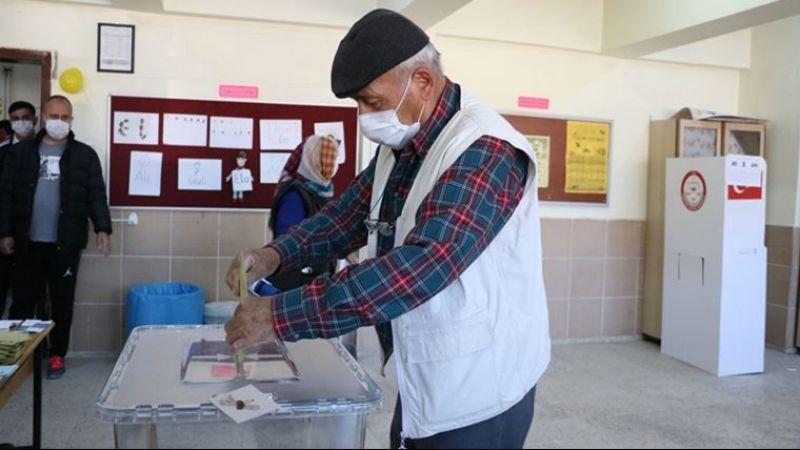 Afyonkarahisar'da bir acaip olay! Sandıktan çıkan 1 oy merak konusu oldu