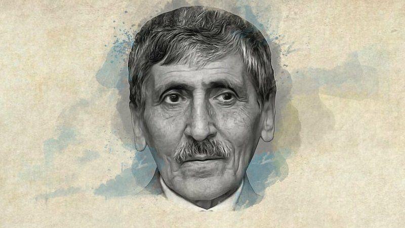 Mihriban'ın şairi Abdurrahim Karakoç'un vefat yıl dönümü