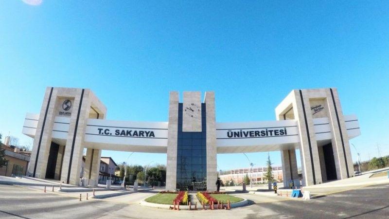 Sakarya Üniversitesi 41 Öğretim Üyesi alıyor