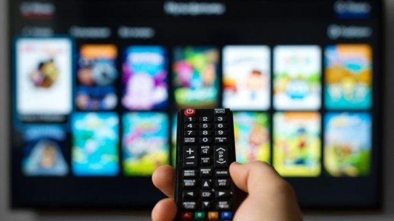 TV'de bu akşam hangi diziler var? 7 Haziran Pazartesi yayın akışı; TRT 1, ATV, Kanal D, TV8, Show TV, FOX TV, Star TV yayın akışı 2021