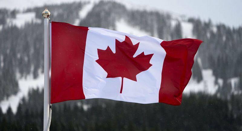 Kanada'da Müslüman genci ölüme terk eden görevliler, mahkemede suçlu bulundu