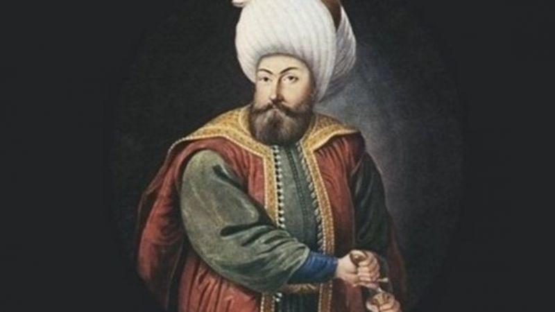 Osman Bey'in kaç çocuğu var, kimden? Tarihte Osman Bey'in çocukları kimler? İsimleri...