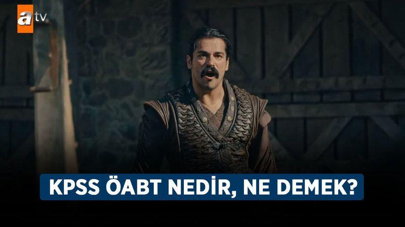 Kuruluş Osman sezon finali ne zaman 2021? Kuruluş Osman ne zaman bitiyor?