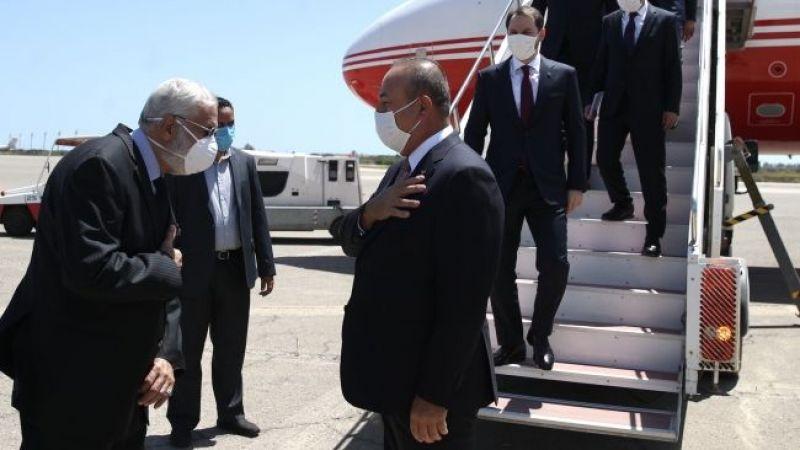 NATO Zirvesi öncesi Erdoğan'dan Libya ziyareti talimatı