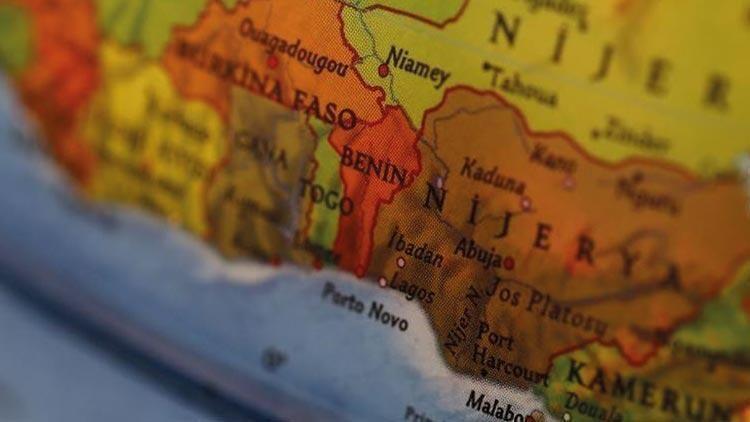 Nijerya'da çete saldırılarında 14 kişi öldü