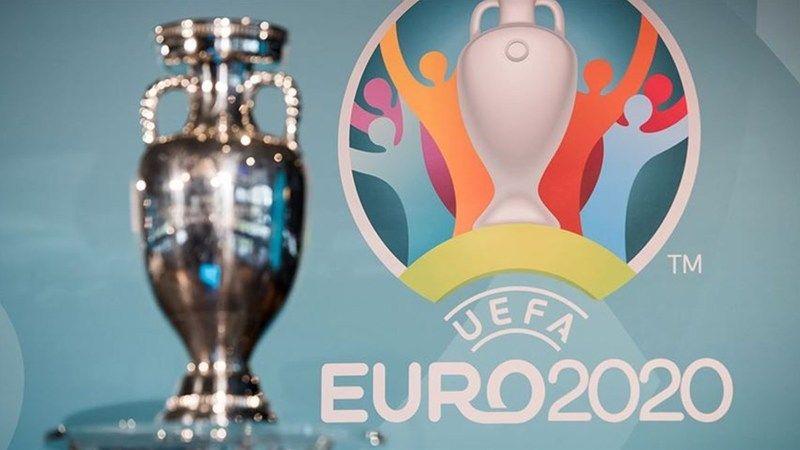 A Milli takımın ikinci maçı ne zaman? İşte EURO 2020 A grubu fikstürü ve puan durumu