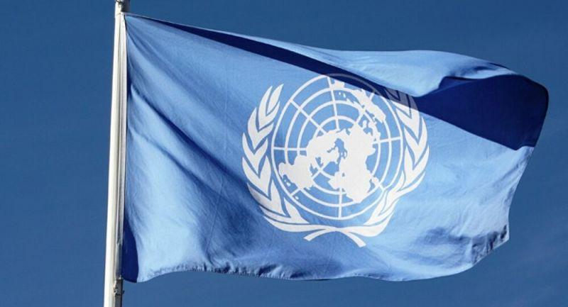 """BM, İsrail'in yeni hükümetinden Filistin konusunda """"iyi niyetli"""" hareket etmesini bekliyor"""