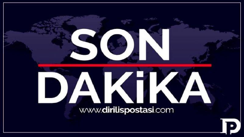 Türkiye için güvenlik tedbirlerine katkılarımızı artırdık