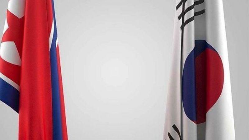 Güney Kore'den Kuzey Kore'ye aşı teklifi