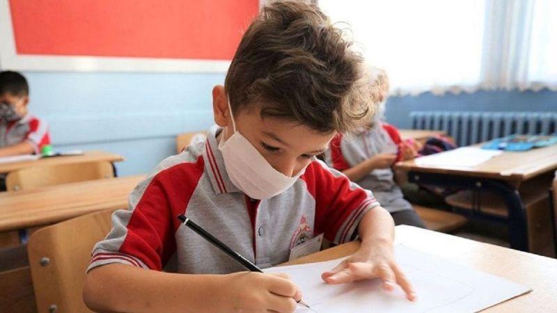 Okullar ne zaman yaz tatili oluyor? 2021 İlk okullar ne zaman kapanacak?