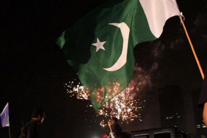 Pakistan iş gücü ihracatında iki ülkeyi geride bıraktı