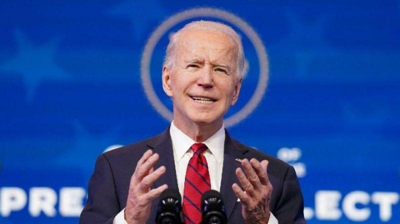 """Biden: Putin """"zeki, zor ve değerini hak eden bir hasım"""""""