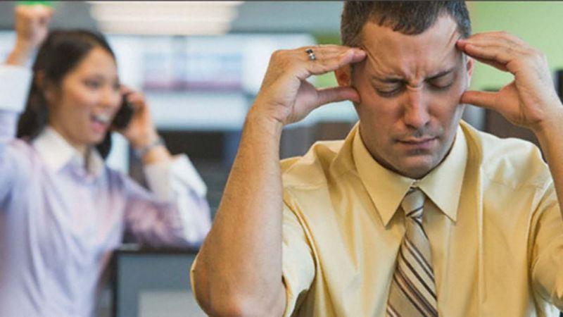 Ofis ortamına göre gürültü sınırı kaç olmalıdır? Gürültü yönetmeliğine göre maruziyet sınırı nedir?