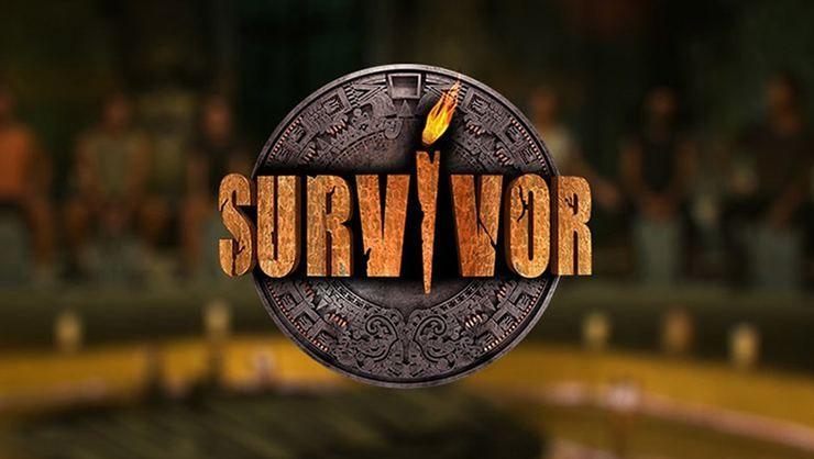 Survivor İsmail kimi söyledi? 14 Haziran (2021) Survivor eleme adayı kim oldu?