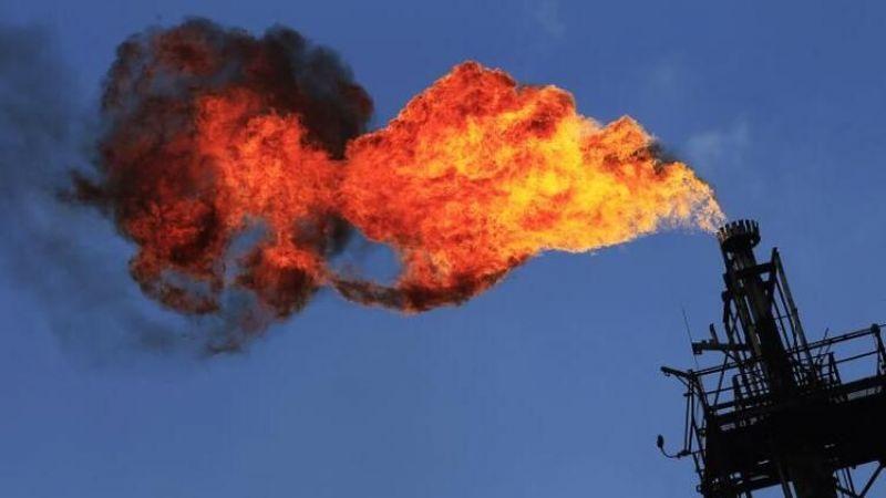 Azerbaycan'ın enerji devi SOCAR'dan ortak çalışma sinyali: Karadeniz gazını Türkiye ile ortak çıkarabiliriz