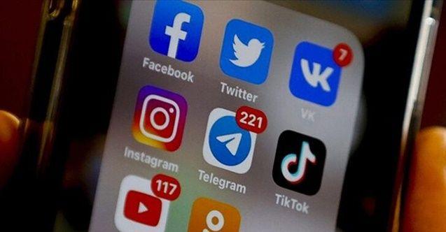 Hindistan'dan Twitter'a 'kasıt' suçlaması