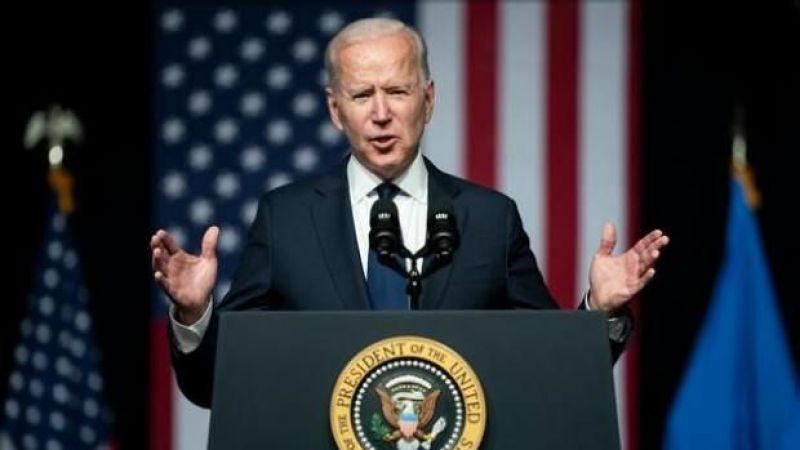 Joe Biden İsrail Büyükelçi adayını Thomas Nides olarak açıkladı