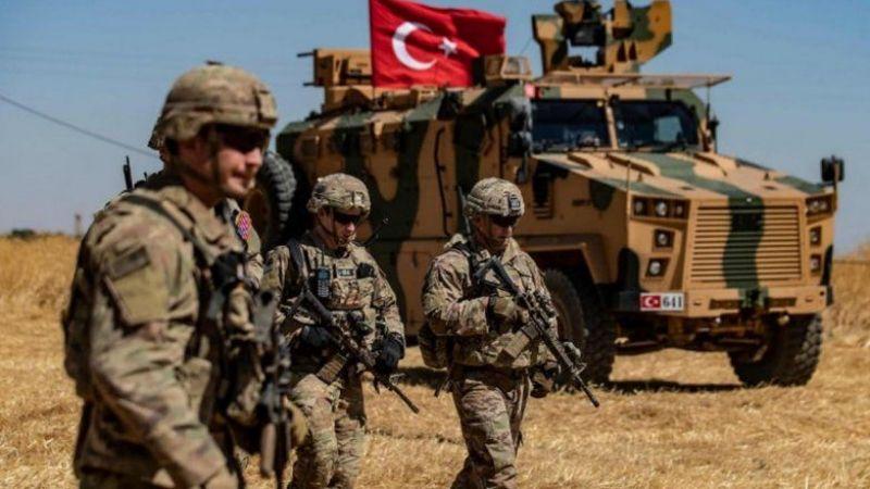 """""""Güçlü, kararlı, muktedir"""" MSB PKK'ya vurulan darbeyi böyle duyurdu"""