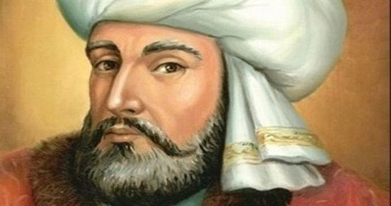 Osman Gazi eşleri kimler? Tarihte Osman Bey'in kaç eşi vardı, isimleri ne?