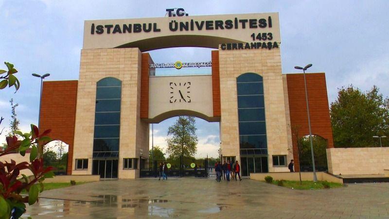 İstanbul Üniversitesi-Cerrahpaşa Rektörlüğü Öğretim Görevlisi ve Araştırma Görevlisi alıyor