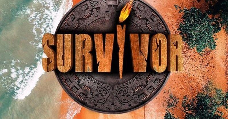 Survivor Poyraz kimi söyledi? 15 Haziran (2021) Survivor ikinci eleme adayı kim oldu?