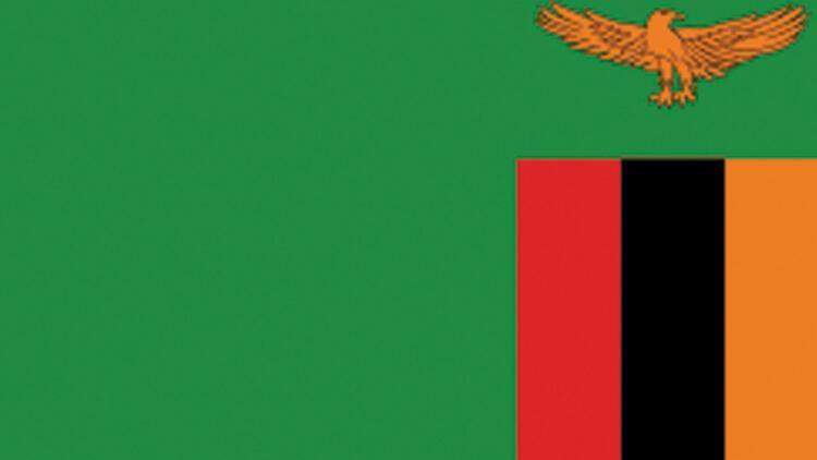 Zambiya'da korkunç kaza: 19 kişi öldü