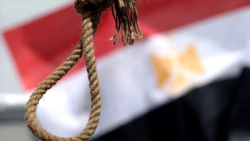 12 Mısırlının idam kararının durdurulması için, İslam dünyasından çağrı!