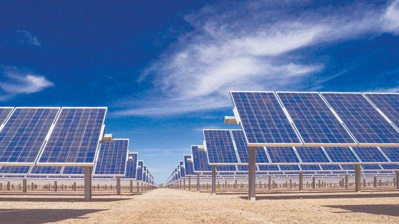 1,5 milyon ton fosil yakıt kullanımı engellenecek