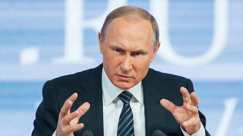 Rusya'dan kritik NATO-Ukrayna ittifakı açıklaması